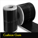 cushion_gum
