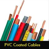pvc_cables